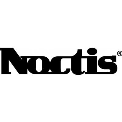 rivenditore-noctis-campania
