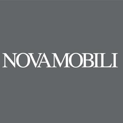 rivenditore-novamobili-campania