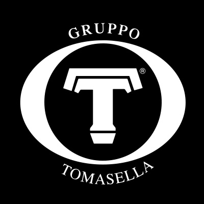 rivenditore-tomasella-campania