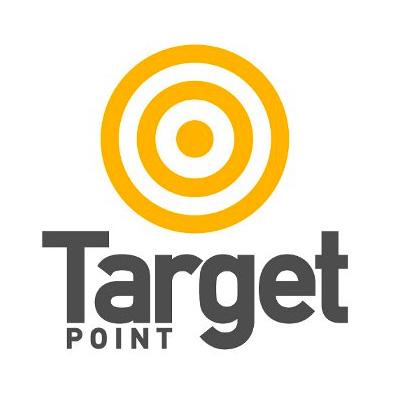 target-mobili-campania