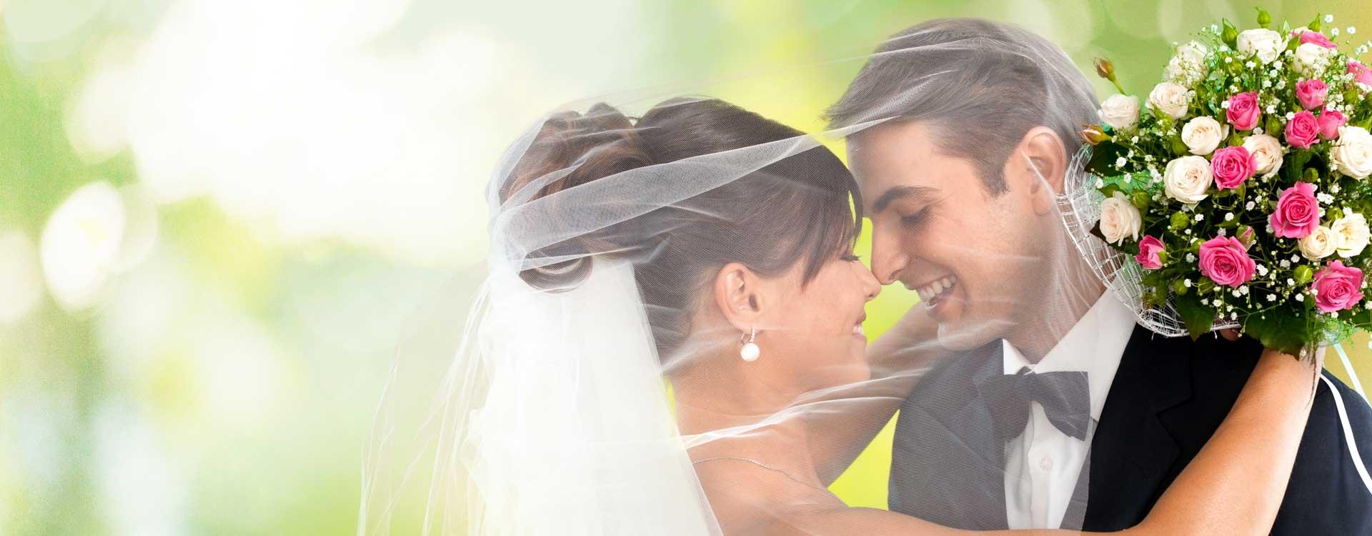 Mia Sposa Wedding partecipazione casadesign arredamenti