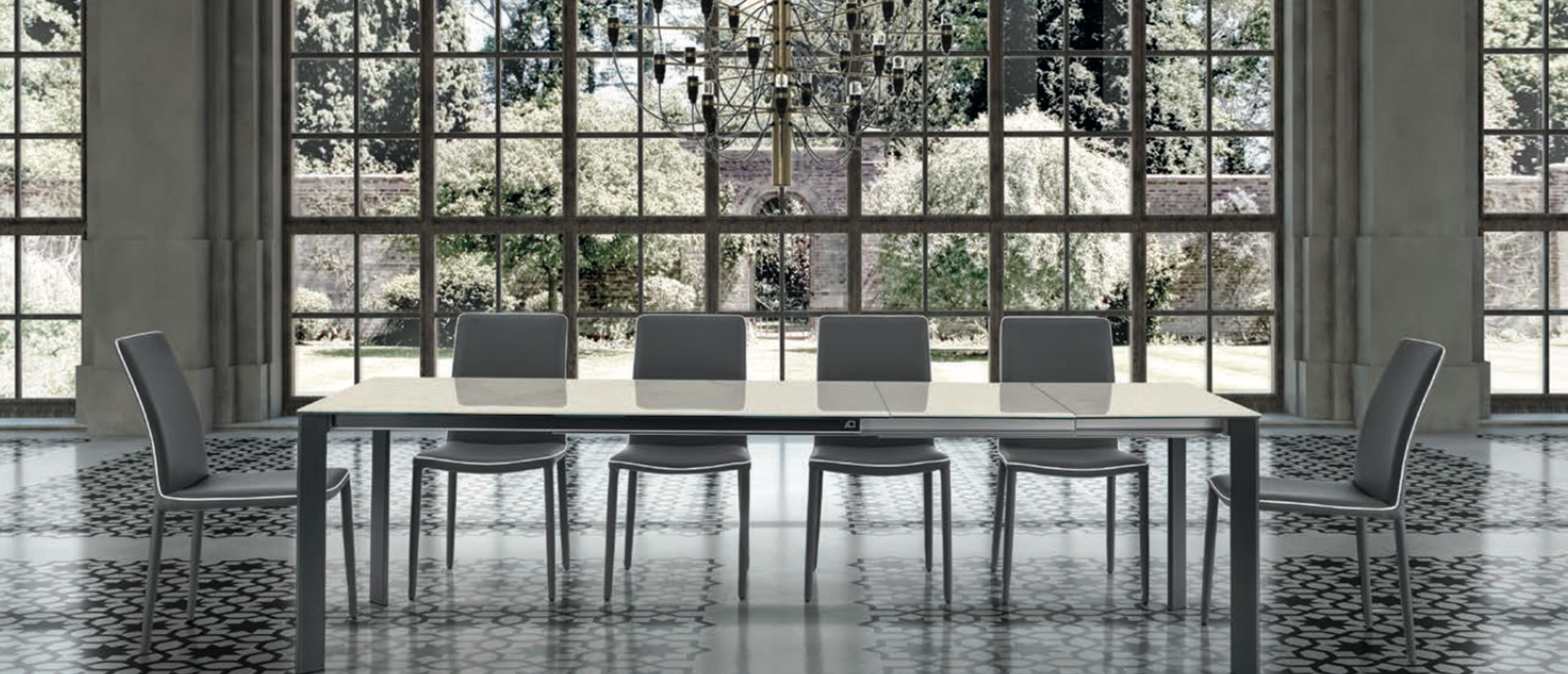 tavolo_modulo_di_lazzaro1