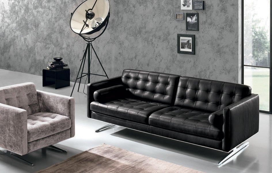 divano-gran-torino-2