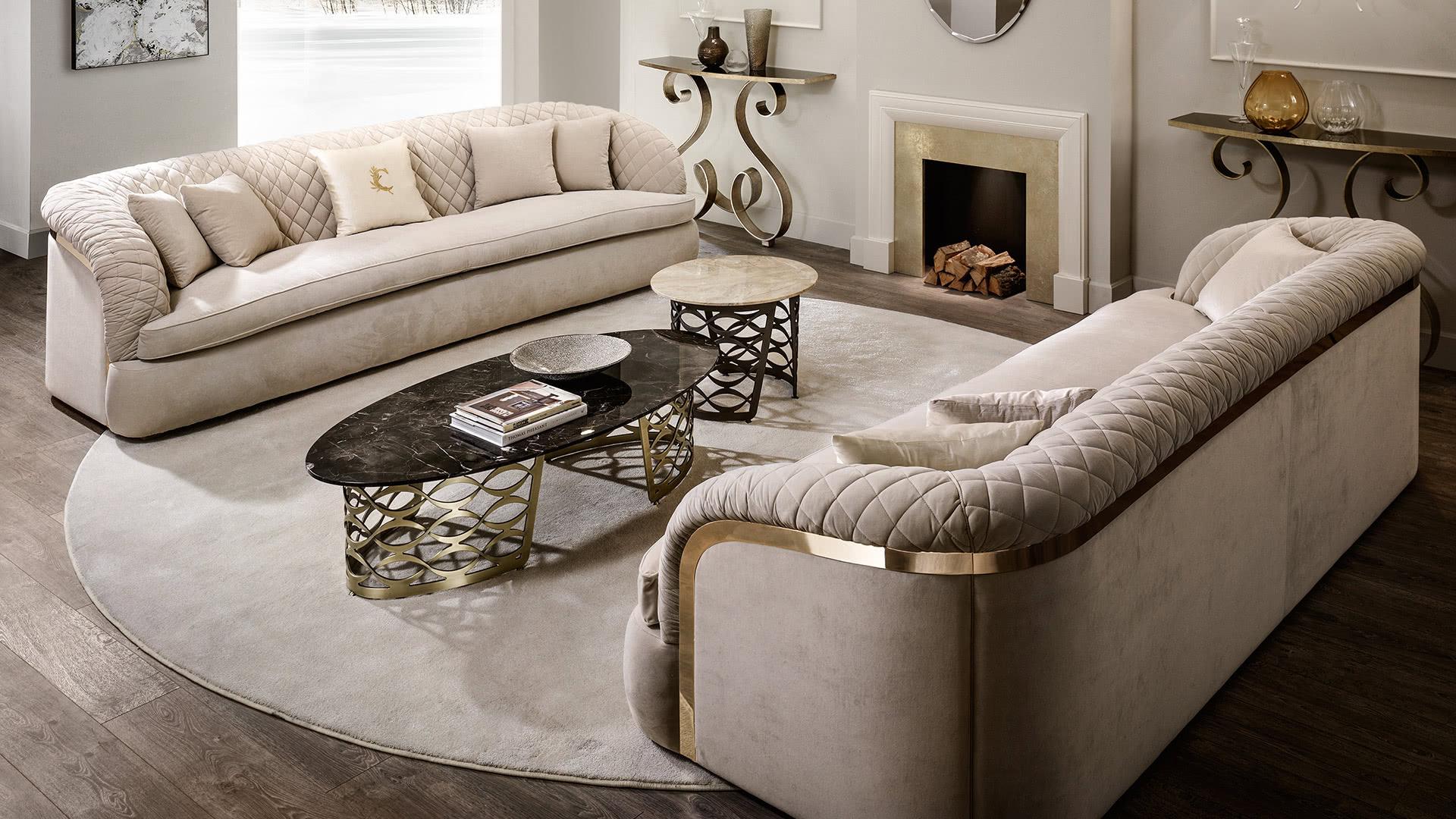 divano portofino
