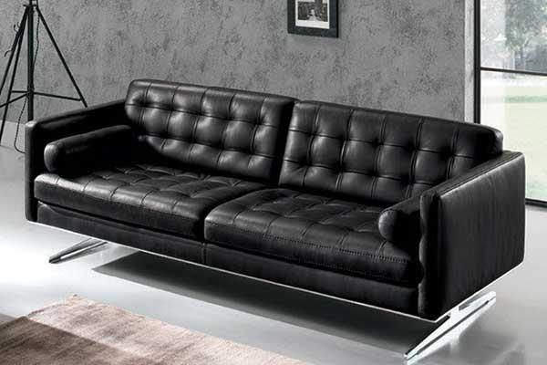 Informazioni sul divano gran torino della collezione maxdivani