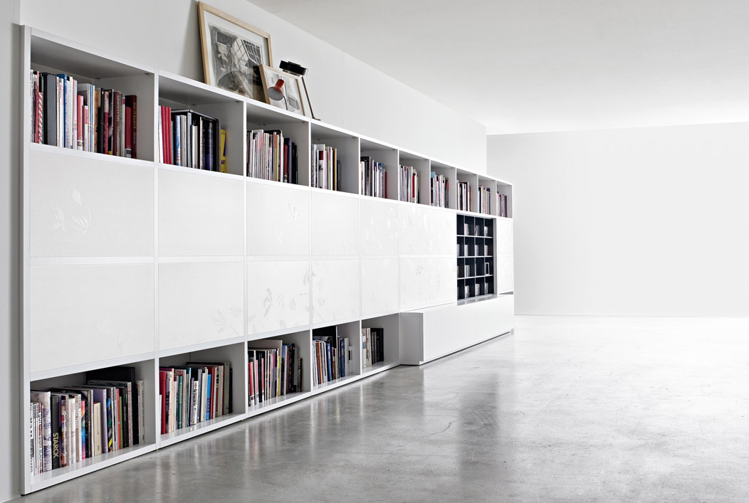 libreria-the-only-one-1