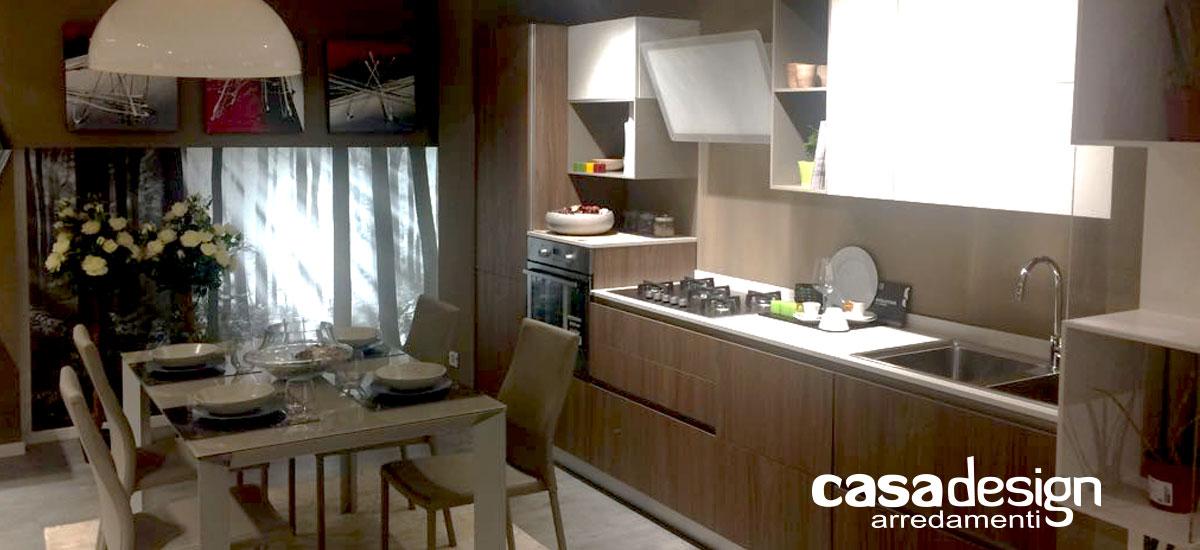 Beautiful Cucine Scavolini In Offerta Pictures - Ameripest.us ...