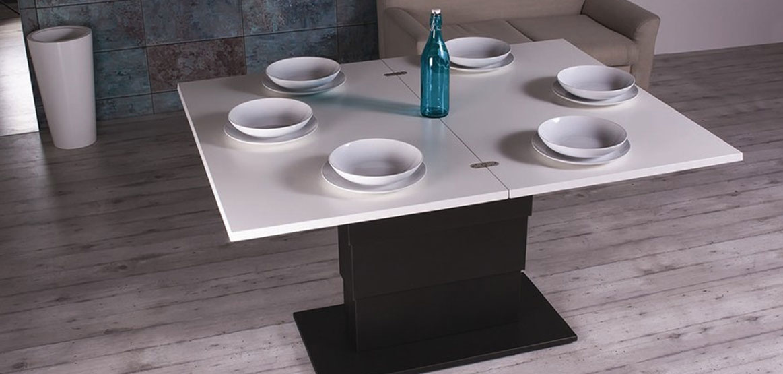 tavolino-trasformabile-ares-book-1