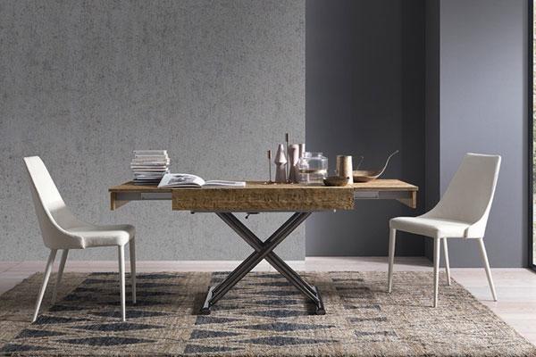 tavolo-allungabile-moderno