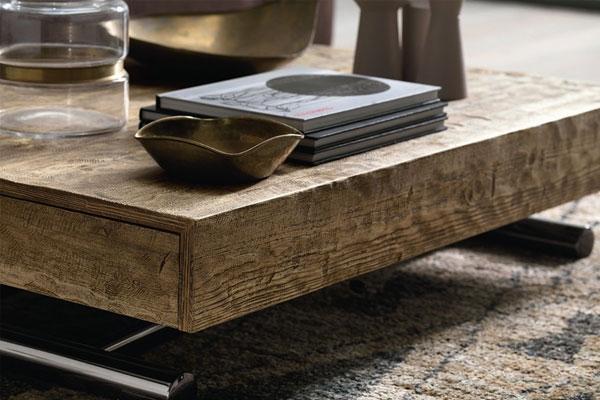 tavolo trasformabile compact