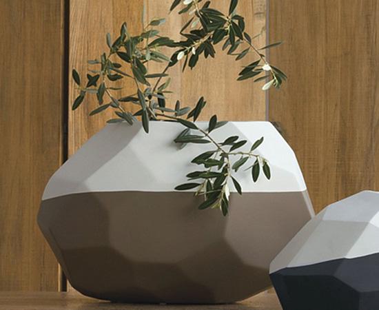 oggettistica per la casa e complementi di arredo design