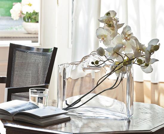 Oggettistica per la casa e complementi di arredo design for Oggettistica per casa classica