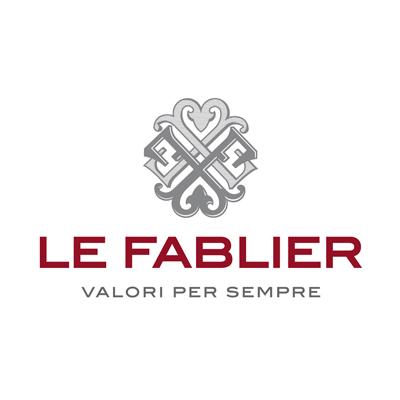 Le-Fablier-logo