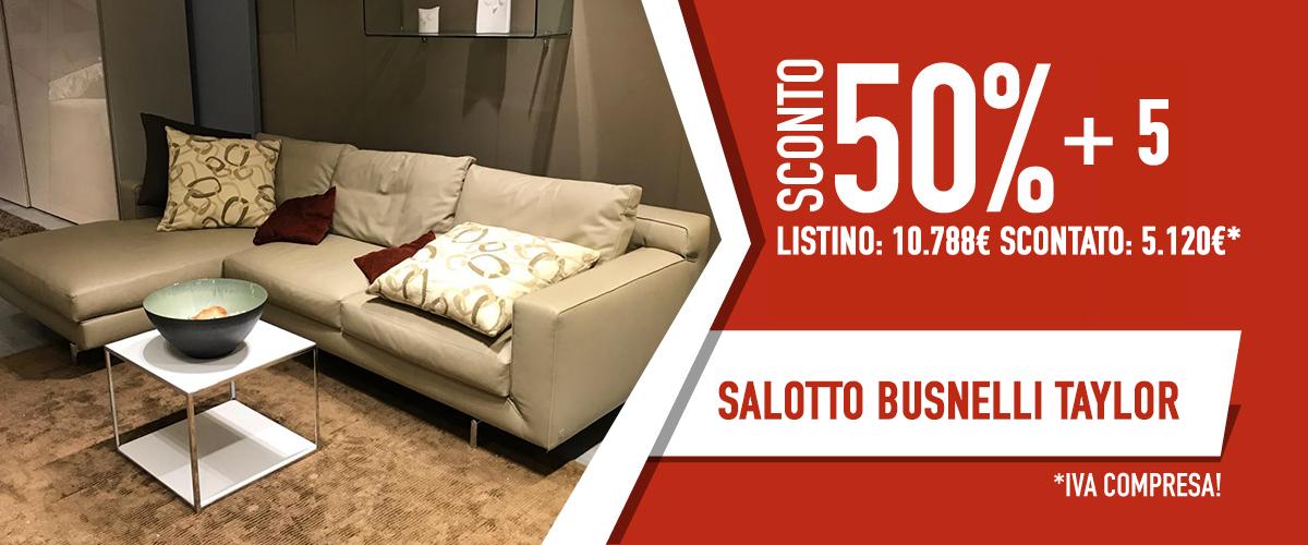 Salotto-busnelli-taylor-in-offerta