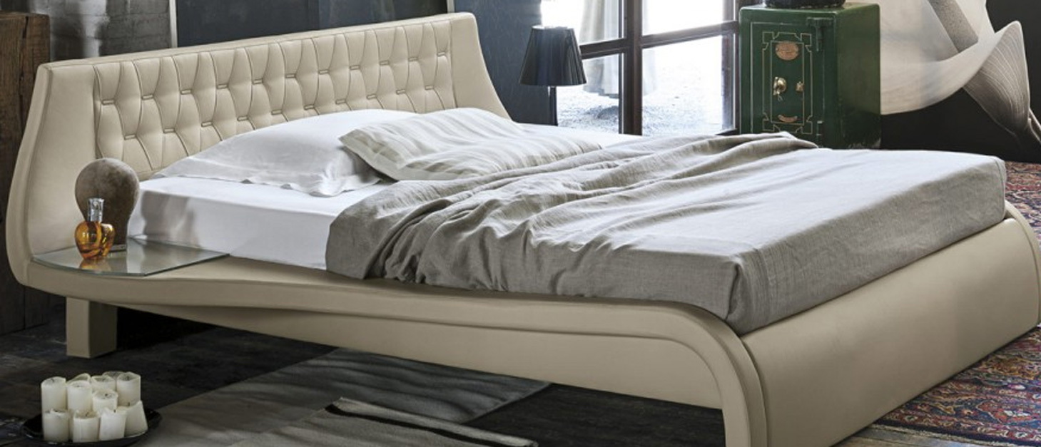 letto-matrimoniale-moderno-giglio