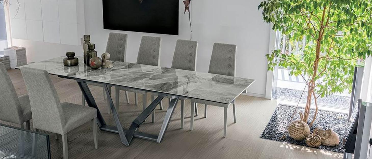 tavolo-priamo