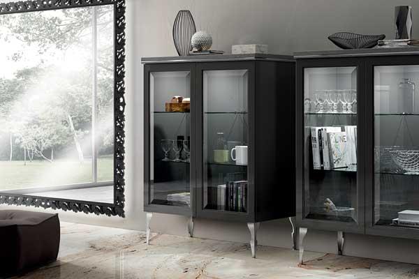 livingroom-Exclusiva-Scavolini-2