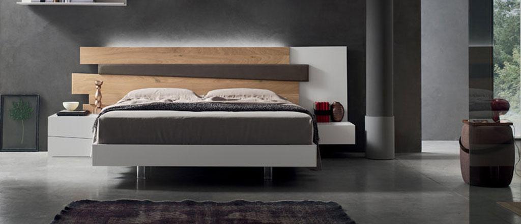 Scuderia di maronese acf tutti i dettagli del progetto in esposizione - Progetto camera da letto ...