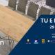 Fiera della Casa 2018 | Casadesign presenta in anteprima Di Lazzaro