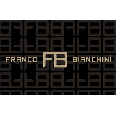 Rivenditore in campania dei divani Franco Branchini