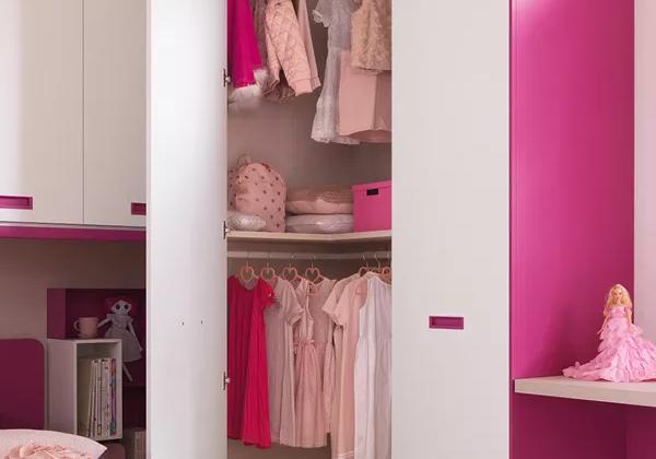 armadio-cabina-bambina
