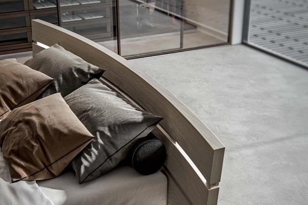 testiera-curva-letto-work