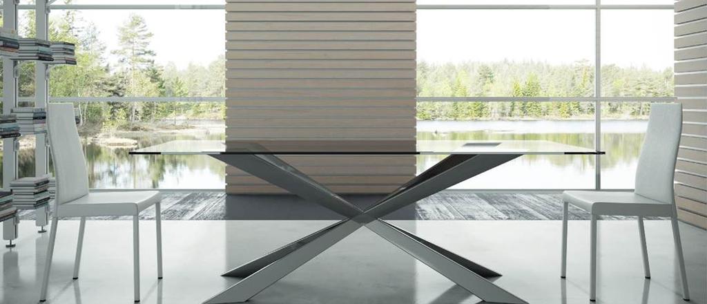 Edizione 2019 Fiera della casa, Casa Design presenta in anteprima la collezione 2018 Di Lazzaro