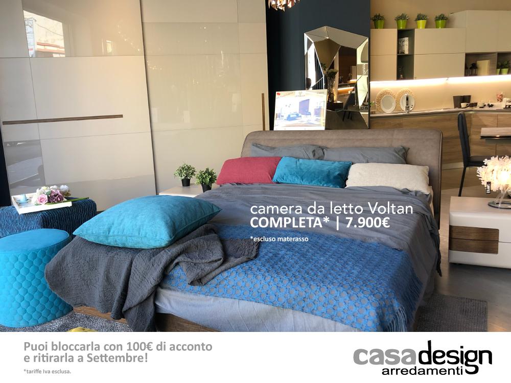 Mobili in offerta cucine living e zona notte in offerta for Letto design offerta
