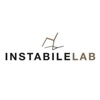 instabilelab-logo