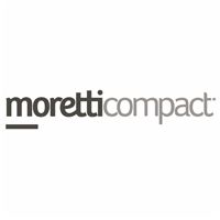 logo-moretti-compact