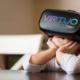 Virtuo è il software che ti permetterà di entrare in casa, mediante visore 3D, e di toccare con mano e modificare il tuo nuovo arredamento!