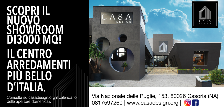 brand-mobilificio-casa-design-2