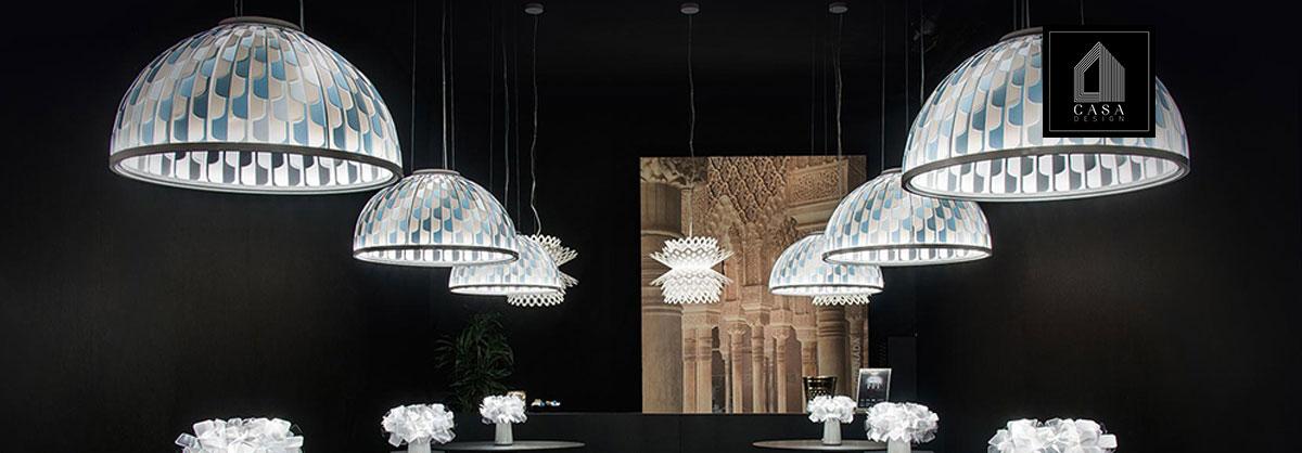 illuminotecnica-vendita-lampadari-napoli