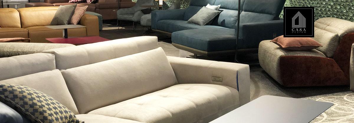 vendita divani classici divani moderni campania