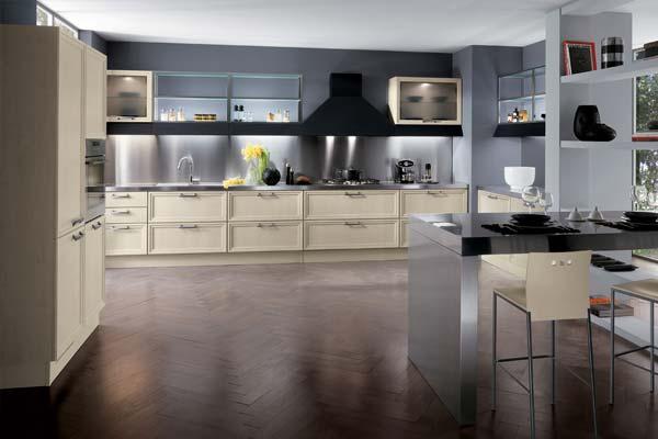 cucina Scavolini Focus