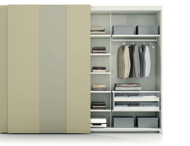 armadio-anta-scorrevole-form3