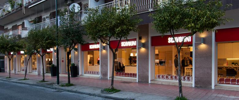 scavolini_store_campania