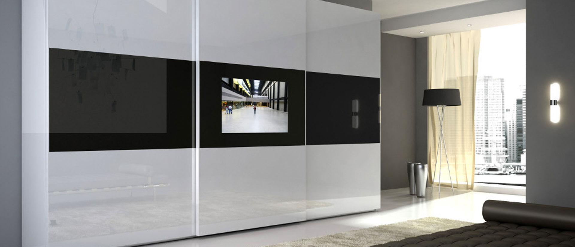 armadio-smart-tv