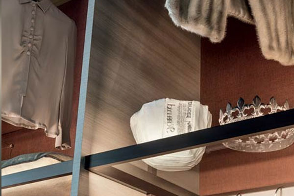 dettaglio-cabina-armadio-moderna