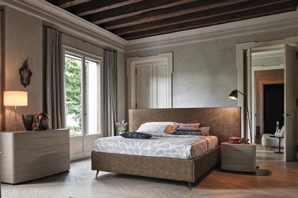letto-moderno-tomasella-zeno