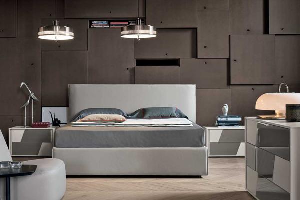 letto-moderno-tomasella