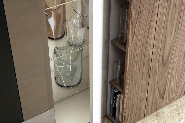 roomy sistema abitativo caccaro2