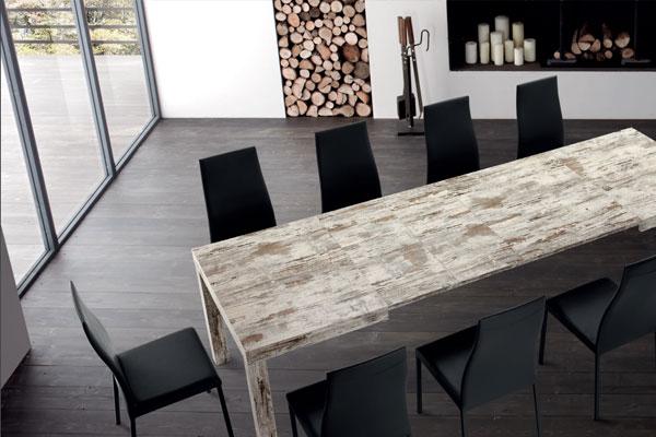 tavolo-moderno-modello-gold