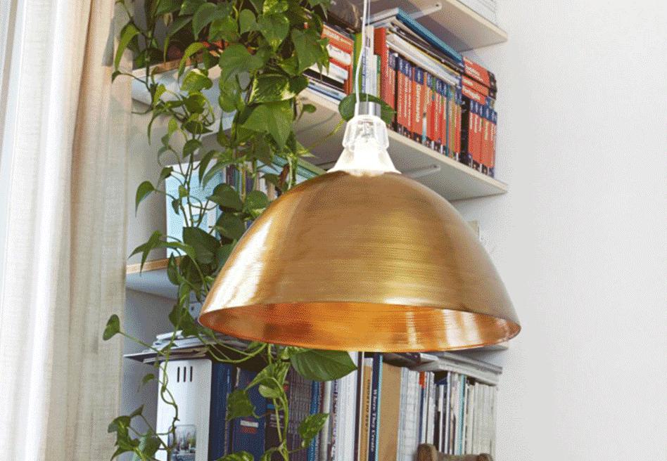 Vendita-lampade-e-lampadari-napoli-casadesign