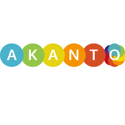 akanto-camerette