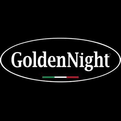 golden-night-rivenditore-campania