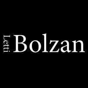 logo-bolzan