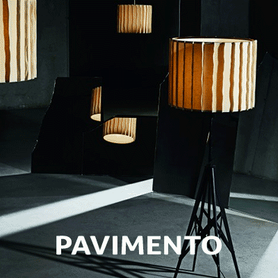 vendita-lampade-pavimento-napoli