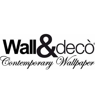 wall-e-deco