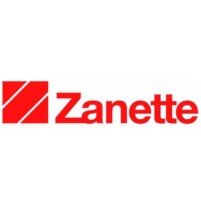 zanette-mobili